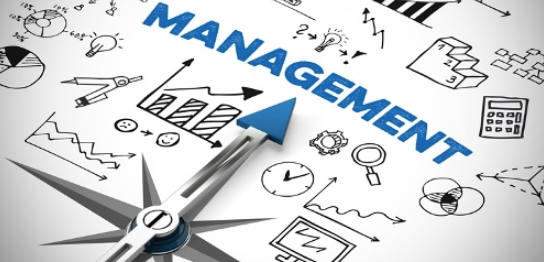 business management courses